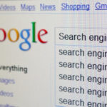 Top 3 Reasons Why SEO Is Important For Startups