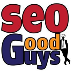 SEO.Good.Guys