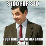 Why is SEO so expensive!?