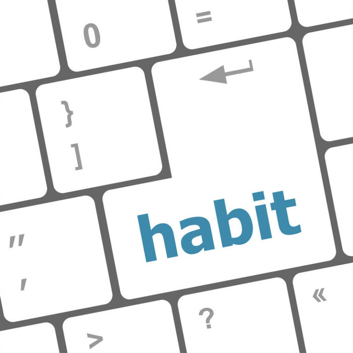 8 Must have habits for successful Do-It-Yourself SEO (especially for noobs)